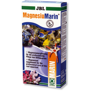 MagnesiuMarin 500ml