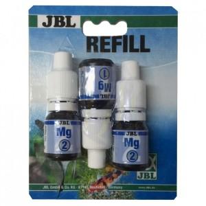 Magnesium Calcium Test refill