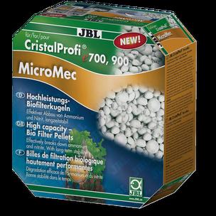 MicroMec CristalProfi e700, 900