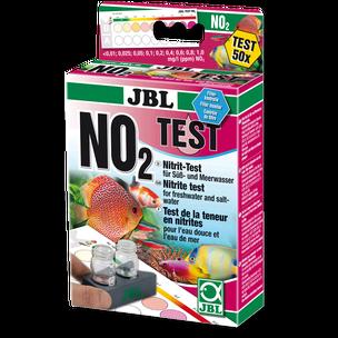 NO2 Nitrit Test Set