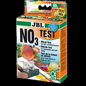 NO3 Nitrat Test Set