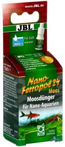 Nano-Ferropol Moos 24