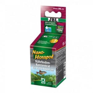 Nano-Florapol