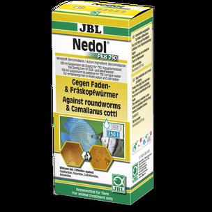 Nedol Plus 250 100ml