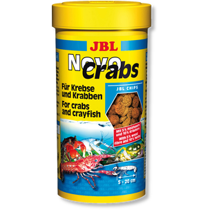 NovoCrabs 250ml