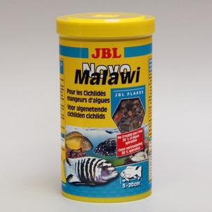 NovoMalawi 250ml