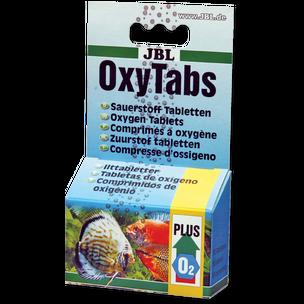 OxyTabs