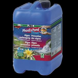 PhosEx Pond Direct 5l