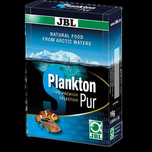 PlanktonPur S