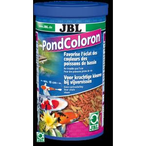 PondColoron 1l