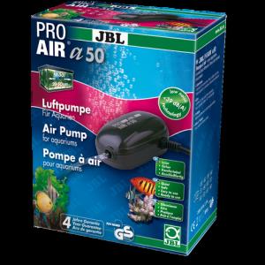 ProAir a50