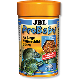ProBaby Young Turtles 100ml