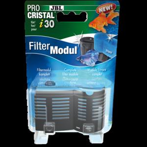 ProCristal i30 modul