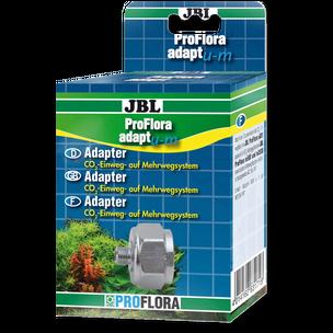 ProFlora Adapt u-m