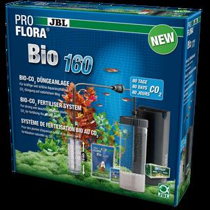 ProFlora Bio160