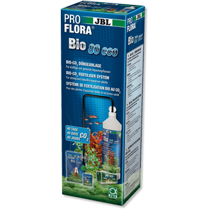 ProFlora Bio80 eco