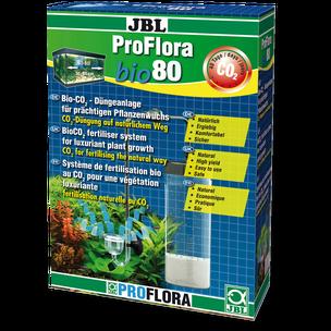 ProFlora Bio80