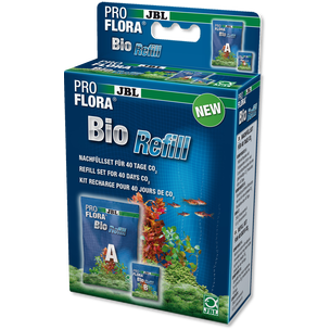ProFlora BioRefill