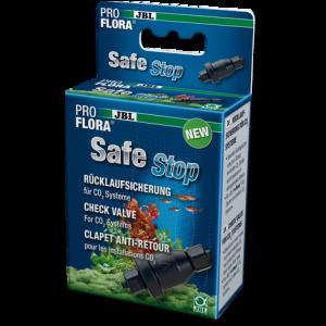 ProFlora SafeStop 2