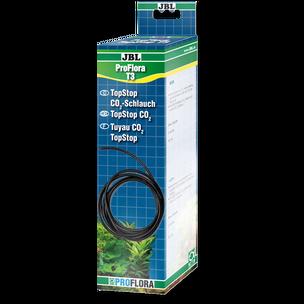 ProFlora T3 fekete Cső
