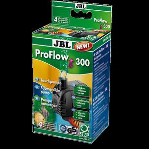 ProFlow t300