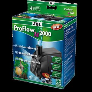 ProFlow u2000