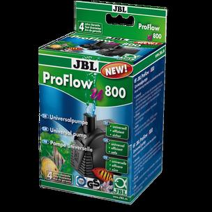ProFlow u800