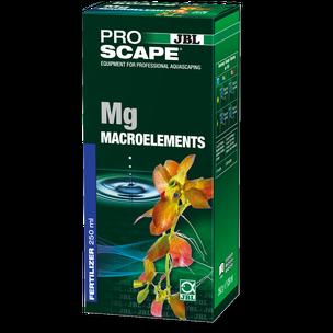ProScape Mg Macroelements 250ml