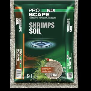 ProScape ShrimpsSoil BEIGE 9l