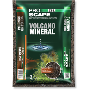 ProScape Volcano Mineral 3l