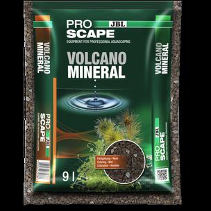 ProScape Volcano Mineral 9l