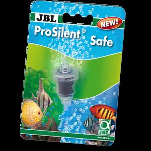 ProSilent Safe