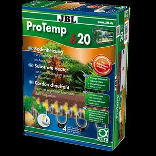 ProTemp b20