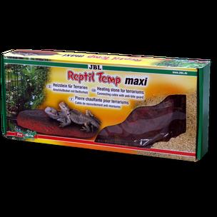 ReptilTemp maxi