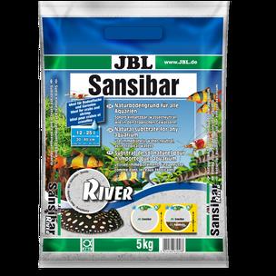 Sansibar RIVER 5kg