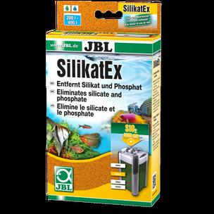 SilikatEx