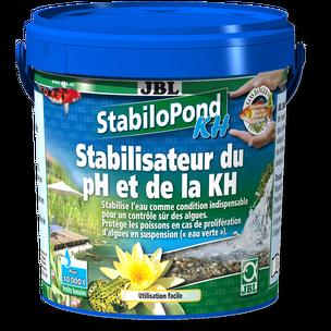 StabiloPond KH 1kg