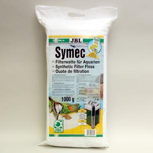 Symec Filterwatte