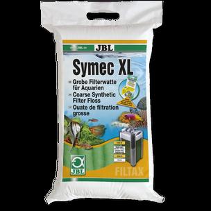 Symec XL Filterwool (Zöld)