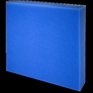 Szűrőszivacs kék finom