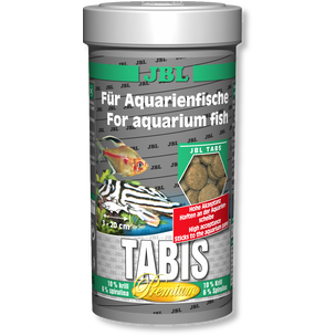 Tabis 250ml
