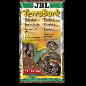 TerraBark 20l 10-20mm