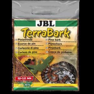 TerraBark 5l 10-20mm