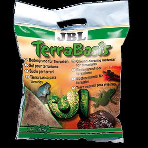 TerraBasis 5l