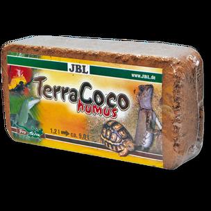 TerraCoco Humus