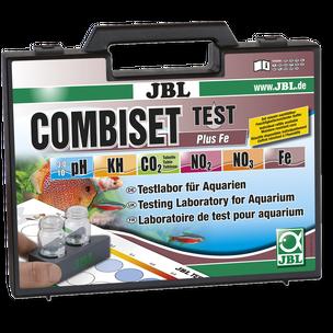 Test Combi Set