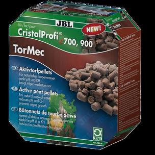 TorMec CristalProfi e700, 900