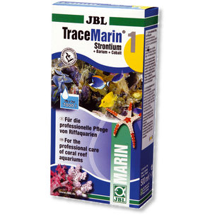 TraceMarin 1 500ml