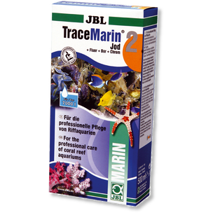 TraceMarin 2 500ml