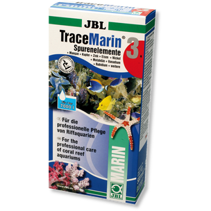 TraceMarin 3 500ml